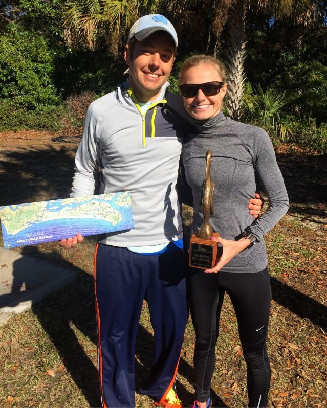 kiawah-island-half-awards